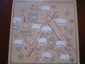 Map_009