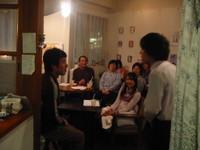 Yoseharu_064