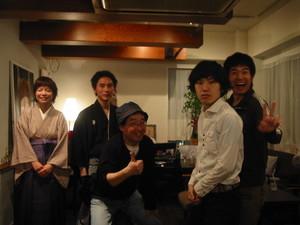 Yoseharu_067