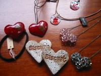 Heart_021