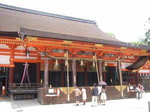 Kyoto_063