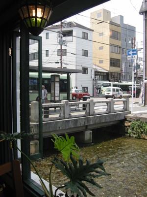 Kyoto_065_2