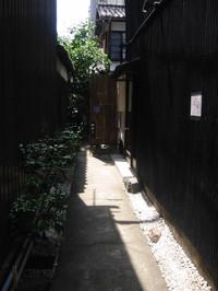 Kyoto_077