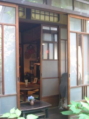 Kyoto_082