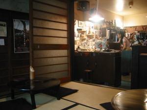 Kyoto_085