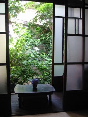 Kyoto_087