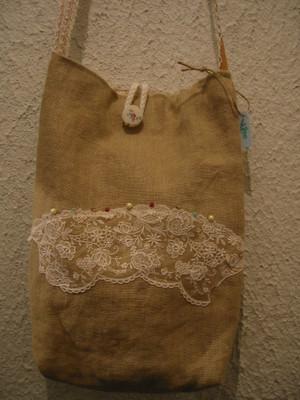 Bag015_1